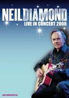 neil-diamond-live-munich-2008-05