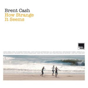 brent_cash_cover_how_strange_it_seems