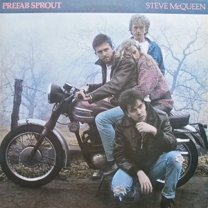 prefab_sprout_cover_steve_mcqueen