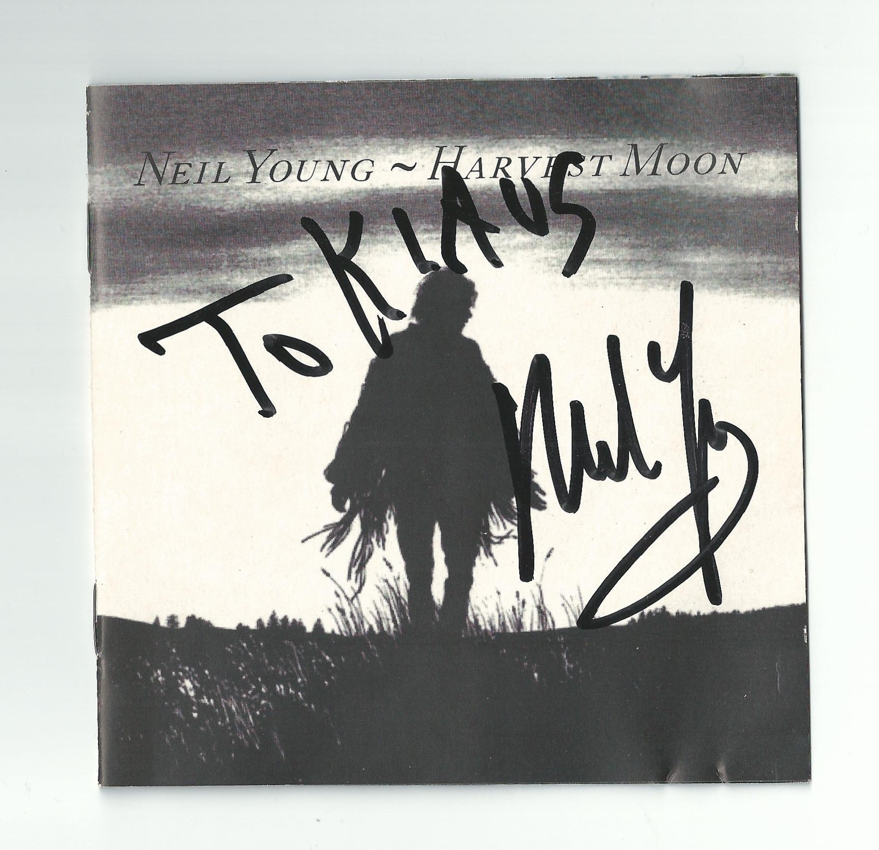 neil young harvest neil young harvest 1972 reprise irish lotto william hill williamhill sign up can c