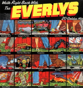 the_everly_brothers_cover_walk_right_back_with_the_everlys