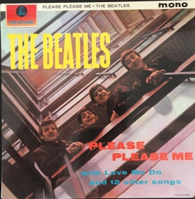 the-beatles-front-cover-please-please-me-uk