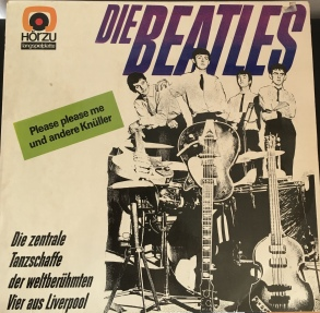 the-beatles-front-cover-please-please-please-me-hoer-zu