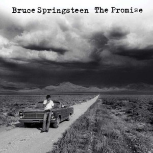bruce_springsteen_cover_the_promise