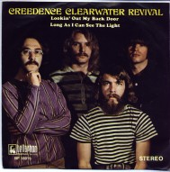 ccr_cover_long_as_i_can_see_the_light
