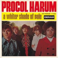 procul_harum_cover_a_whiter_shade_of_pale