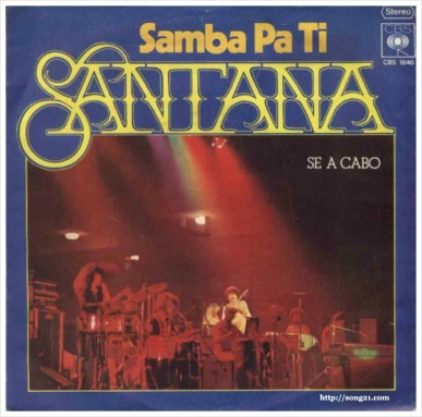 santana_cover_samba_pa_ti