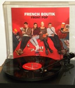french-boutik-pic-01