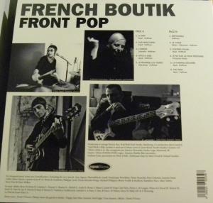 french-boutik-pic-03