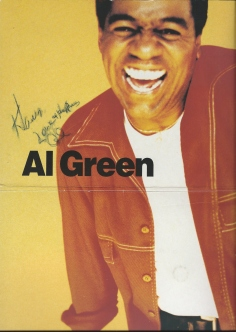 al-green-scan-1A