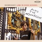 morrissey-cover-low-in-high-school