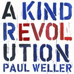 paul-weller-cover-a-kind-revolution