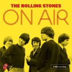 The-Rolling-Stones-cover-On-Air