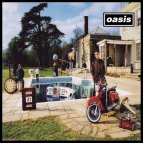 oasis-cover-be-here-now