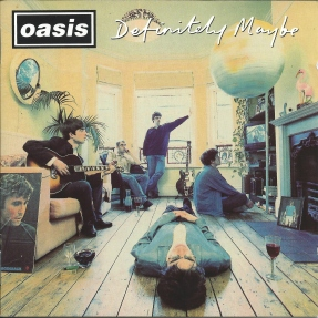 oasis-cover-definitely-maybe