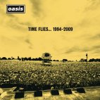 oasis-cover-time-flies