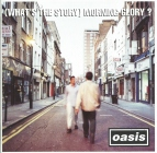 oasis-cover-what's-the-story-morning-glory
