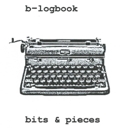 b-logbook-header-03-scan-bw