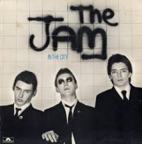 the-jam-cover-in-the-city