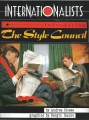 the-style-council-cover-internationalists-book-02