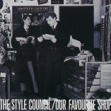 the-style-council-cover-our-favourite-shop