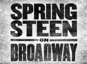 springsteen-on-broadway