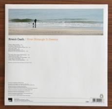 brent-cash-back-cover-how-strange