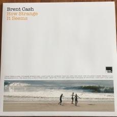 brent-cash-front-cover-how-strange