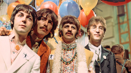 the-beatles-all-you-need-is-love-pic-01