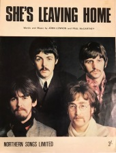 the-beatles-cover-she's-leaving-home