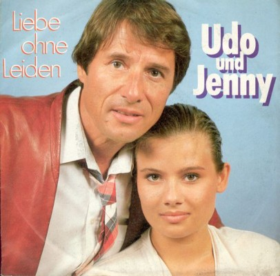 udo-&-jenny-juergens-cover-liebe-ohne-leiden
