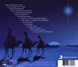 bob-dylan-back-cover-christmas-in-the-heart-01