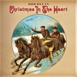 bob-dylan-front-cover-christmas-in-the-heart-01