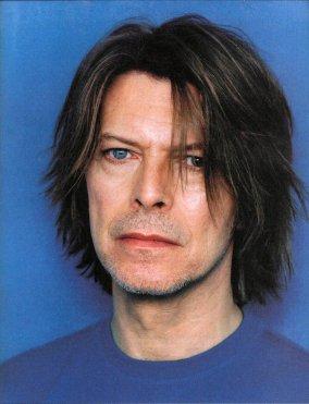 david-bowie-1999-02
