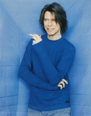 david-bowie-1999-03