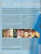 david-bowie-l-journal-titelstory-09-2003-01