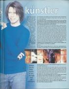 david-bowie-l-journal-titelstory-09-2003-02