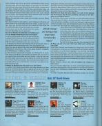 david-bowie-l-journal-titelstory-09-2003-03