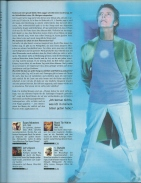 david-bowie-l-journal-titelstory-09-2003-04