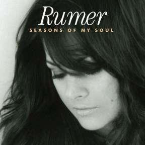 rumer-seasons-of-my-soul-cd