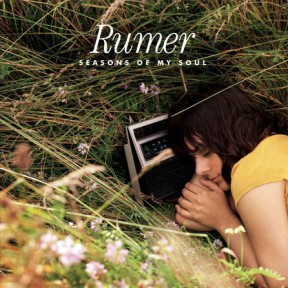 rumer_cover_vinyl_lp_seasons_of-my_soul