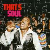 that's-soul-vol.1-cover-wilson-pickett