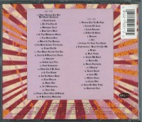 the-rascals-back-cover-anthology