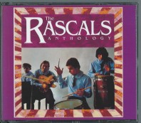 the-rascals-front-cover-anthology