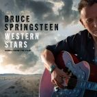 bruce-springsteen-cover-western-stars-songs-from-the-film