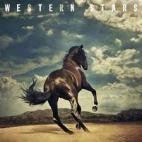 bruce-springsteen-cover-western-stars