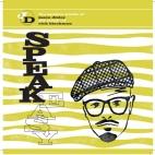 jason-disley-cover-speakeasy