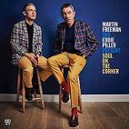 martin-freeman-eddie-piller-cover-soul-on-the-corner
