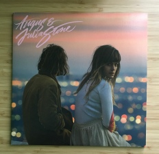 angus-and-julia-stone-front-cover-same