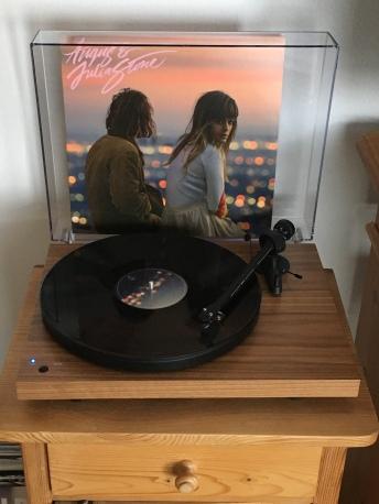 angus-and-julia-stone-record-player-same